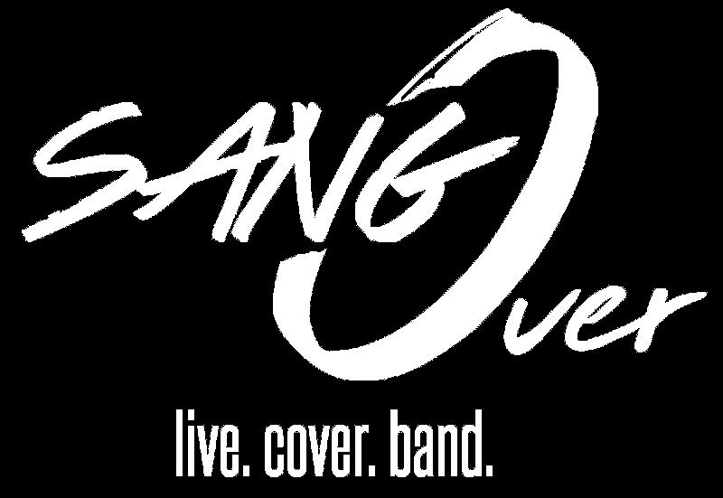SangOver Logo